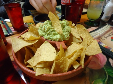 restaurantsmexican